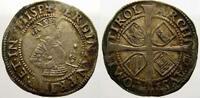 6 Kreuzer  Haus Habsburg Ferdinand I. 1522-1558-1564. Min. Prägeschwäch... 150,00 EUR  + 5,00 EUR frais d'envoi