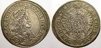 15 Kreuzer 1664 Haus Habsburg Leopold I. 1658-1705. Selten. Fast vorzüg... 175,00 EUR  +  5,00 EUR shipping