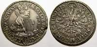 1/4 Taler 1632 Haus Habsburg Erzherzog Leopold V. 1619-1632. Kl. Schröt... 350,00 EUR free shipping