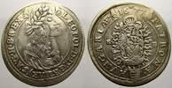 15 Kreuzer 1677  KB Haus Habsburg Leopold I. 1658-1705. Sehr schön+  60,00 EUR  zzgl. 5,00 EUR Versand