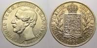 1/6 Taler 1859  B Braunschweig-Calenberg-Hannover Georg V. 1851-1866. F... 40,00 EUR  +  5,00 EUR shipping