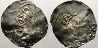 Pfennig 1002-1024 Niederlande-Maastricht, königliche Münzstätte Heinric... 300,00 EUR free shipping