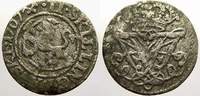 2 Skilling 1707 Norwegen Friedrich IV. 1699-1730. Sehr schön  135,00 EUR  + 5,00 EUR frais d'envoi