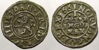 1 Skilling 1661 Norwegen Friedrich III. 1648-1670. Sehr schön  150,00 EUR  + 5,00 EUR frais d'envoi