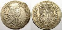 1/3 Taler 1673  IL Brandenburg-Preußen Friedrich Wilhelm, der Große Kur... 175,00 EUR  Excl. 5,00 EUR Verzending
