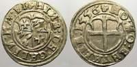Ferding 1556 Livländischer Orden Heinrich von Galen 1551-1557. Sehr sch... 135,00 EUR  +  5,00 EUR shipping