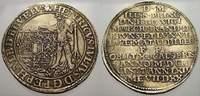 Taler 1602 Braunschweig-Wolfenbüttel Heinrich Julius 1589-1613. Sehr sc... 730,00 EUR kostenloser Versand