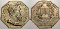 Silbermedaille  Frankreich Medaillen. Vorzüglich  74.55 US$ 70,00 EUR  +  10.65 US$ shipping