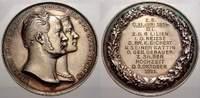 Silbermedaille 1888-1918 Brandenburg-Preußen Wilhelm II. 1888-1918. Fas... 140,00 EUR  zzgl. 5,00 EUR Versand