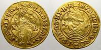 Dukat 1588  KB Haus Habsburg Rudolf II. 1576-1612. Min. Gewellt, sehr s... 950,00 EUR free shipping