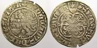 Zweischildgroschen 1458-1471 Hessen, Landgrafschaft Ludwig II. 1458-147... 75,00 EUR  zzgl. 5,00 EUR Versand