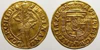 Dukat 1602 Haus Habsburg Ferdinand II. 1592-1618-1637.. Selten. Sehr sc... 2070.16 US$ 1950,00 EUR  +  10.62 US$ shipping