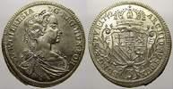 3 Kreuzer (Groschen) 1742 Haus Habsburg Maria Theresia 1740-1780. Sehr ... 420.69 US$ 395,00 EUR  +  10.65 US$ shipping