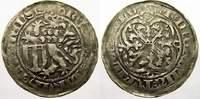 Schildgroschen Um 1428 Sachsen-Markgrafschaft Meißen Kurfürst Friedrich... 50,00 EUR  zzgl. 5,00 EUR Versand