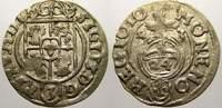Dreipölker 1 1623 Polen Sigismund III. 1587-1632. Sehr schön-vorzüglich... 21.23 US$ 20,00 EUR  +  10.62 US$ shipping