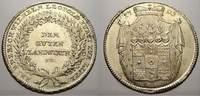 Gulden 1793 Lippe-Detmold Friedrich Wilhelm Leopold 1789-1802. Selten i... 580,00 EUR kostenloser Versand