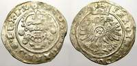 Kipper-12 Kreuzer.  1617-1622 Braunschweig-Wolfenbüttel Kippermünzen im... 31.85 US$ 30,00 EUR  +  10.62 US$ shipping