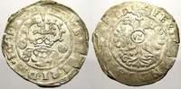 Kipper-12 Kreuzer. 1617-1622 Braunschweig-Wolfenbüttel Kippermünzen im ... 35,00 EUR  zzgl. 5,00 EUR Versand