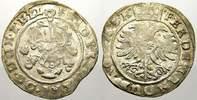 Kipper-12 Kreuzer. 1617-1622 Braunschweig-Wolfenbüttel Kippermünzen im ... 65,00 EUR  zzgl. 5,00 EUR Versand