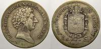 1/8 Riksdaler 1832  CB Schweden Karl XIV. Johann 1818-1844. Kl. Kratzer... 35,00 EUR  zzgl. 5,00 EUR Versand