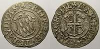 2 Albus 1659 Köln, Erzbistum Maximilian Heinrich von Bayern 1650-1688. ... 31.85 US$ 30,00 EUR  +  10.62 US$ shipping
