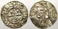 Denar 962-973- n. Chr. Köln, Königliche und Kaiserliche Münzstätte Otto... 125,00 EUR  zzgl. 5,00 EUR Versand