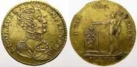 Jeton 1825-1855 Russland Zar Nikolaus I. 1825-1855. Selten. Kl. Zainend... 95,00 EUR  zzgl. 5,00 EUR Versand