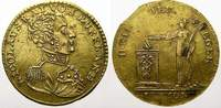 Jeton 1825-1855 Russland Zar Nikolaus I. 1825-1855. Selten. Kl. Zainend... 6077 руб 95,00 EUR  +  640 руб shipping