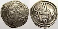 Pfennig  1200-1246 Salzburg, Erzbistum Eberhard II. von Regensberg 1200... 47.77 US$ 45,00 EUR  +  10.62 US$ shipping