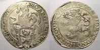 Leeuwendaalder 1670 Niederlande-Westfriesland, Provinz  Selten. Übliche... 250,00 EUR kostenloser Versand