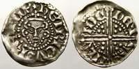 Penny 1216-1272 Großbritannien Henry III. 1216-1272. Sehr schön+ mit sc... 116.78 US$ 110,00 EUR  +  10.62 US$ shipping