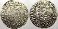 Zinsgroschen  1507-1525 Sachsen-Kurfürstentum Friedrich III., Johann un... 195,00 EUR  zzgl. 5,00 EUR Versand
