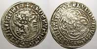 Kronengroschen ab 1436 Hessen, Landgrafschaft Ludwig I. 1413-1458. Sehr... 60,00 EUR  zzgl. 5,00 EUR Versand
