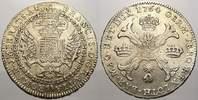 Kronentaler 1764 Haus Habsburg Franz I. 1745-1765. Sehr schön+  195,00 EUR  zzgl. 5,00 EUR Versand