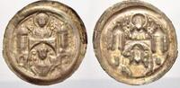 Brakteat  1160-1177 Halberstadt, Bistum Gero von Schermbke 1160-1177. S... 295,00 EUR free shipping