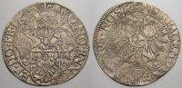 5 Stüber 1599-1625 Ostfriesland Enno III. 1599-1625. Kl. Prägeschwäche,... 150,00 EUR  +  5,00 EUR shipping