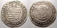 Schreckenberger  1554-1557 Sachsen-Ernestinische Linie Die Söhne Johann... 175,00 EUR  zzgl. 5,00 EUR Versand