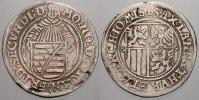 Schreckenberger 1564 Sachsen-Ernestinische Linie Johann Friedrich II. a... 250,00 EUR free shipping
