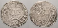1/24 Taler (Groschen) 1576  MO Minden, Bistum Hermann von Schauenburg 1... 150,00 EUR  zzgl. 5,00 EUR Versand