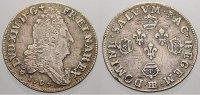 Piece de dix sols aux quatre couronnes 1704  BB Frankreich Ludwig XIV. ... 125,00 EUR