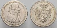 10 Konventionskreuzer 1804 Hohenlohe-Neuenstein-Öhringen Ludwig Friedri... 195,00 EUR  +  5,00 EUR shipping