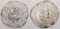 Denar  1198-1230 Böhmen Premysl I. Ottokar 1198-1230. Kl. Prägeschwäche... 150,00 EUR  zzgl. 5,00 EUR Versand