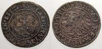 Schilling 1532 Elbing Sigismund I. 1506-1548. Sehr schön+  125,00 EUR  +  5,00 EUR shipping