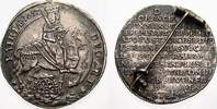 1/4 Taler 1657 Sachsen-Albertinische Linie Johann Georg II. 1656-1680. ... 75,00 EUR  Excl. 5,00 EUR Verzending