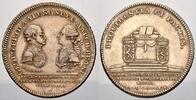 Konventionstaler 1769 Brandenburg-Ansbach Christian Friedrich Karl Alex... 850,00 EUR free shipping