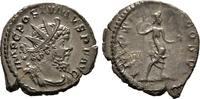 Antoninian 268, Köln. Kaiserliche Prägungen Postumus in Gallien, 259-26... 100,00 EUR