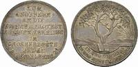 Medaille 1821,  Ludwig, 1818-1830   75,00 EUR  +  6,00 EUR shipping