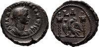 Tetradrachme Jahr 4 (= 272/273), Provinzialprägungen Aurelianus, 270-27... 75,00 EUR  +  6,00 EUR shipping