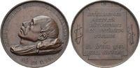 Bronzemedaille 1860, Belgien Leopold I. von Sachsen-Coburg-Gotha, 1831-... 75,00 EUR  +  6,00 EUR shipping