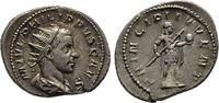 Antoninian 245, Kaiserliche Prägungen Philippus I. Arabs für Philippus ... 75,00 EUR  +  6,00 EUR shipping